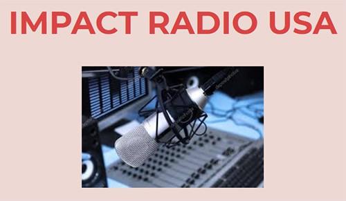 ImpactRadioUSA