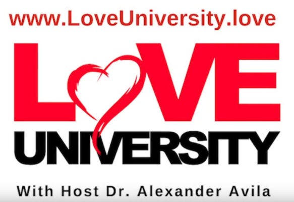 LoveUniversityLogo